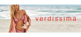 #VerdissimaVibes: Vinci 50 costumi
