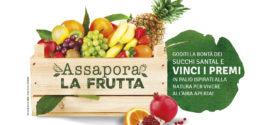 Santàl: Vinci cestini da pic-nic e biciclette