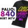 Vinci 3840 Tshirt MTV