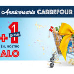 5 Carrefour