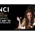 Cena Nescafe