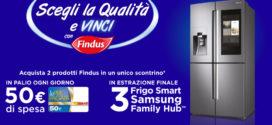 Scegli La Qualità E Vinci