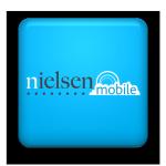 Nielsen Mobile App