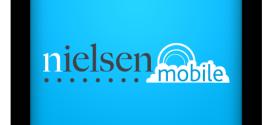Guadagna con Nielsen Mobile App