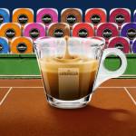 Lavazza Tennis