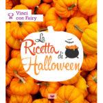 ricetta halloween
