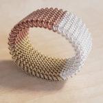 anello elasteel