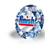 Diamante Finish