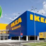 Ikea Air Wick