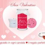 JC San Valentino