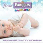 Vinci Box Pampers