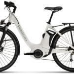 We Bike Piaggio