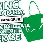 Borsa Pandorine