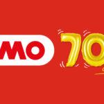 Yomo 70