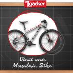 Bici Loacker