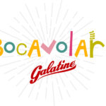 Bocavolario Galatine