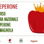 Re Peperone