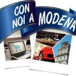 Fini Modena