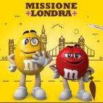M M Londra