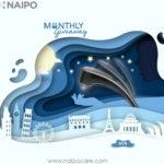 Naipo