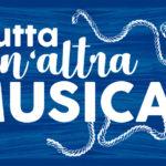 Altra Musica