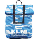 Zainetto KLM