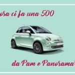 500 Pam