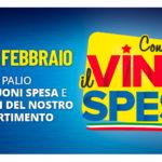 MD Vinci Spesa