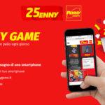 Penny 25