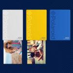 Polaroid Mint 2019