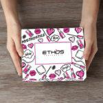 Box Ethos