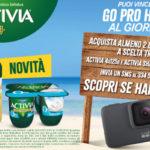 GoPro Activia