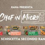 Rana Micro